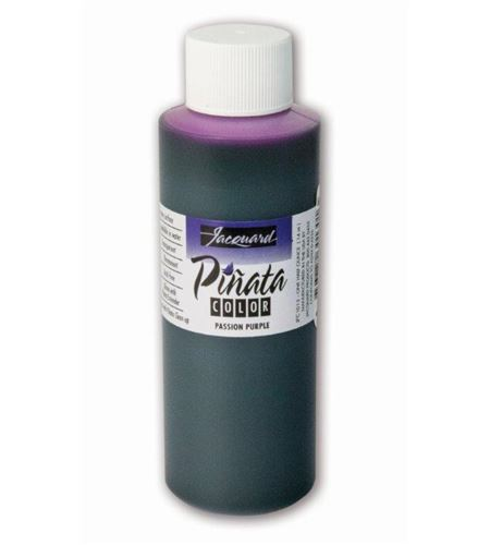 Tinta piñata - passion purple 4 fl. oz. - JFC3013