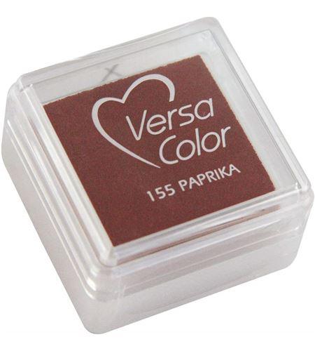 Tinta versacolor - pimentón - 28395222