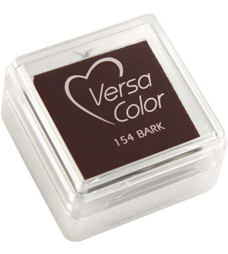 Tinta versacolor - bark - 28395538
