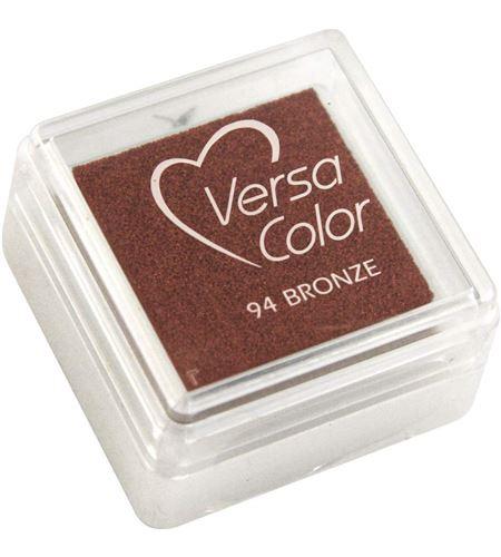 Tinta versacolor - bronce - 28395660
