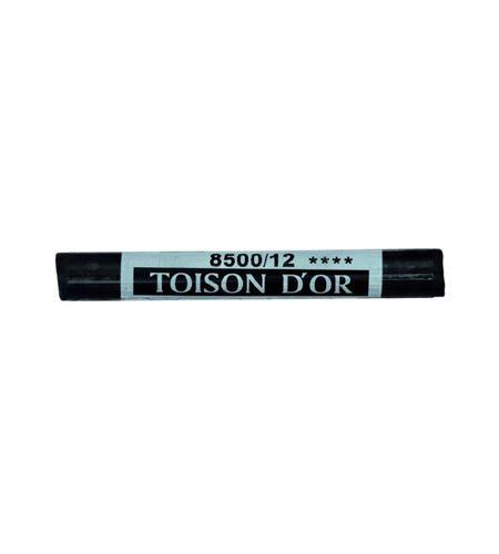 Toison dòr pastellkreide nr.12 ivory black - KN360521