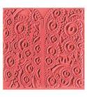 Textura arcilla polimérica cernit 9x9 mecanica