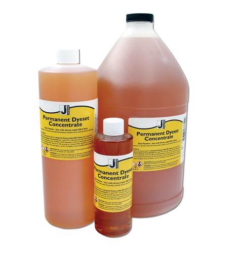 Concentrado de colorante permanente 250ml - JAC1762