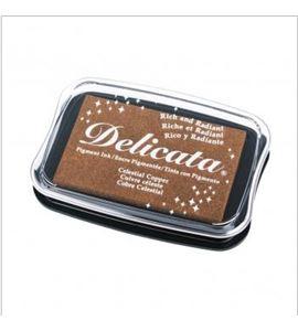 Tinta delicata - cobre - 29187638