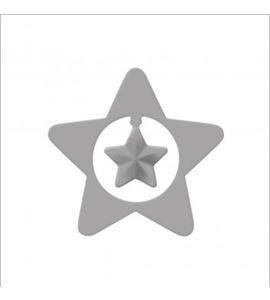 Perforadora estrella - 69128000