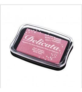Tinta delicata - rosa - 29187258