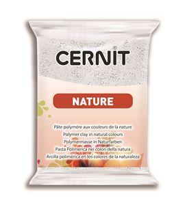 Arcilla polimérica cernit nature 56gr granito - CE0940056983