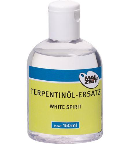 White spirit 150ml - AM-566021