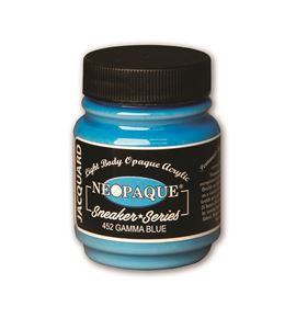 Pintura neopaque - gamma blue - JAC1452-NEOPAQUE-GAMMA-BLUE_CMYK