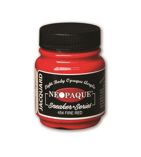 Pintura neopaque - fire red - JAC1454-NEOPAQUE-FIRE-RED_CMYK