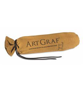 Artgraf xl grafito en barra 8b 200gr - 363200