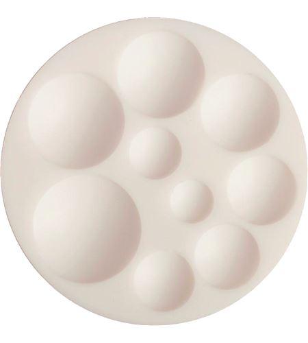 Molde silicona cernit 9x9 cabujones redondos - CE95119_CABOCHON_ROND_300DPI_CMJN