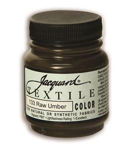Textile color - sombra natural 70 ml - JAC1133