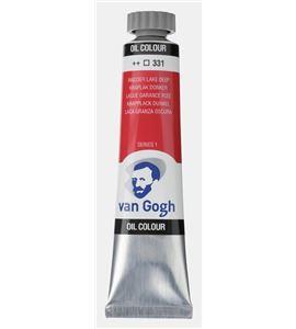 Óleo van gogh 20 ml granza laca oscuro - TA-02043313