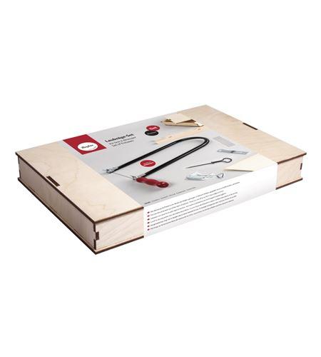 Kit de marquetería de lujo - 69218000_VP
