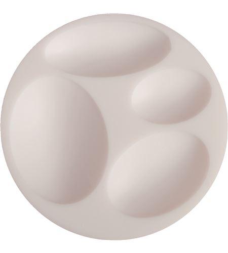 Molde silicona cernit 9x9 cabujones ovalados - CE95120_CABOCHON_OVALE_300DPI_CMJN